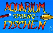 Miniclip game Aquarium spreng fichen