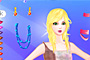 Miniclip game Barbie In Gowns