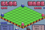 Miniclip game Blobwars