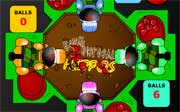 Miniclip game Bomb disposal hippos jocuri