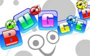 Miniclip game Bugged