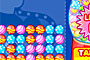 Miniclip game Candycombo