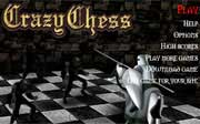 Miniclip game Crazychess