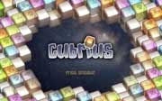 Miniclip game Cubrius