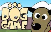 Miniclip game Doggame