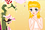Miniclip game Doll3