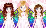 Miniclip game Dress up 048