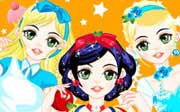 Miniclip game Dress up 146