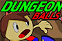 Miniclip game Dungeonballs