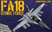 Miniclip game Fa18strikeforce
