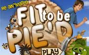 Miniclip game Fittobepied