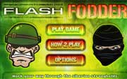 Miniclip game Flash fodder jocuri