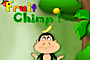 Fruit Chimp Game