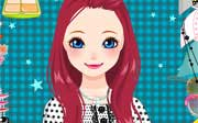 Miniclip game Girlmakeover31