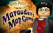 Miniclip game Harry Potter and marauders