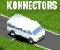 Miniclip game Konnectors