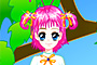 Miniclip game Lovelyfashion3