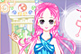 Miniclip game Lovelyfashion4