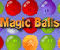 Miniclip game Magic Balls