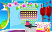 Miniclip game Mylovelyhome6