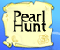 Miniclip game Pearl Hunt