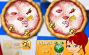 Miniclip game Perfectpizza