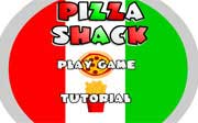 Miniclip game Pizza\'s hack