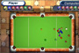 Miniclip game Realpool