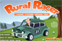 Miniclip game Ruralracer