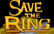 Miniclip game Save the ring