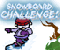 Miniclip game Snowboard Challenge
