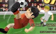 Miniclip game Thechampions07