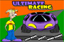 Miniclip game Ultimateracing